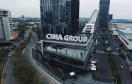 Grupo CIMA presenta nuevo video corporativo en Cinepolis