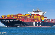 MSC hit by network outage, cyber-attack not ruled out