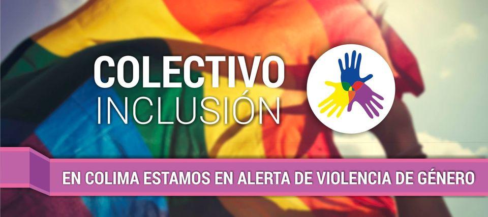 Colectivo inclusión exige disculpa pública a Griselda Martínez por ofensas a travestis